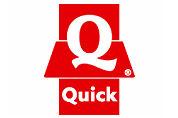 Investeerders grijpen macht bij Quick