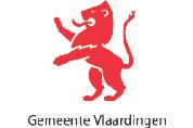 Cafetaria's in Vlaardingen langer open