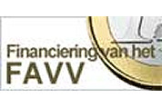 Belgische keuringsdienst heeft financieel tekort