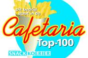 Inschrijvingen Top 100 stromen binnen