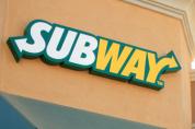 Sandwichketen Subway gaat ook pizza's verkopen