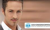 IJssterren-tour voor SOS-Kinderdorpen