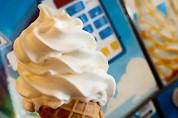 Frusco Ice Cream opent eigen ijszaak