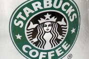 Starbucks heeft partner Oost-Europa