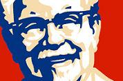 KFC Apeldoorn overvallen