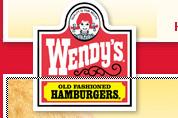 Hamburgerketen Wendy's gaat ontbijtjes verkopen