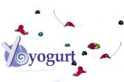 Italiaanse ijsformule Yoyoghurt opent eerste outlet in Zandvoort