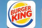 Burger King komt met eigen chips