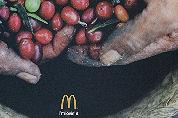 McDonald's stapt over op eerlijke koffie