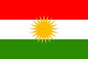 Eerste McDonald's in Koerdistan