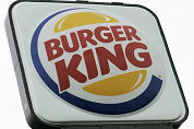 Zwolle wil tweede Burger King