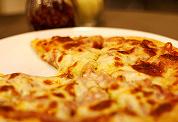 Kwalitaria overweegt verkoop pizza's