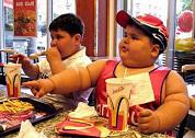 Memphis is obesitas-stad nummer één