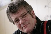 Sectorvoorzitter Colijn stopt in 2008
