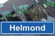 Cafetaria's Helmond mogen later dicht