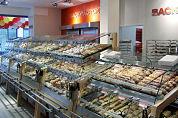 Back Factory zoekt Nederlandse franchisenemers