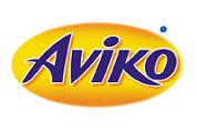 Aviko koopt Eurofreez en Seru & Annoot