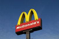 McDonald's boekt weer meer winst in 2007