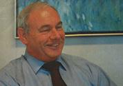 Aviko-topman Gerritsen met pensioen