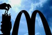 'McDonald's stapt niet in convenience