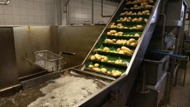 Farm Frites gedupeerd door stroomstoring
