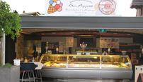 IceCream Award voor Bon Appetit in Rijsbergen