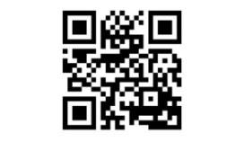 Code via mobiel tegen ongezond eten