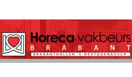 Vakbeurs Brabant terug naar Rosmalen