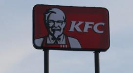 KFC wil groeispurt in UK