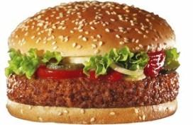 VS overweegt hogere btw op junkfood