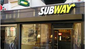 Subway laakt beschuldiging omvallen 'Enschede