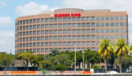 Franchisers klagen massaal Burger King aan