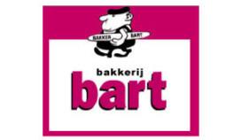 Bakker Bart begint eigen opleiding aan Deltion College