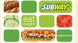 Groningse krakers maken plaats voor Subway