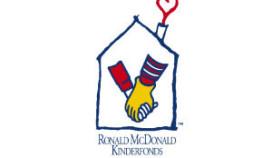 McDonald's start nieuwe geldinzamelingsactie