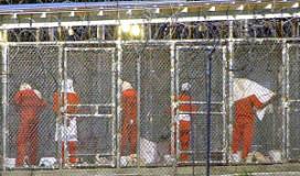 McDonald's zoekt personeel voor Guantanamo