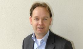 Besseling nieuwe directeur ffc