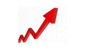 Omzet cafetaria's stijgt 1,7 procent