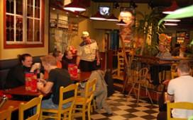 Verhage Fastfood opent vier zaken in 2010