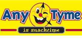 AnyTyme ook in Keijenborg