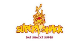 Super Snack samen met Smulwereld
