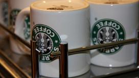 Burger King gaat Starbuckskoffie verkopen