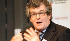 Maarten Colijn krijgt SVH Pauw
