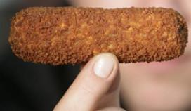 Royaan reageert op vleesbericht Wakker Dier