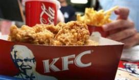 Zevende KFC voor broers De Kok