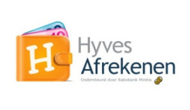 Thuisbezorgd.nl accepteert Hyves Afrekenen