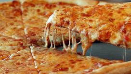 Uitnodiging New York Pizza na kritiek over versheid