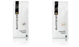 Australian komt met traceerbare koffie