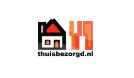 Thuisbezorgd.nl geeft weersverwachtingen