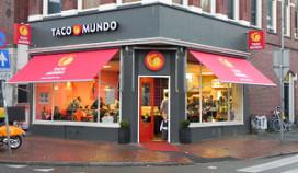 Taco Mundo trekt naar Groningen